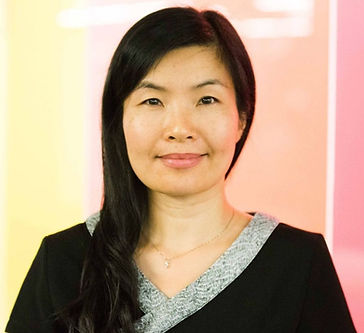 Lisa Ma (1).jpg