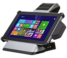 "10.1"" tablet pos"