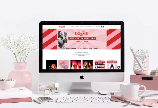 Dazzle Website Mock up.jpg