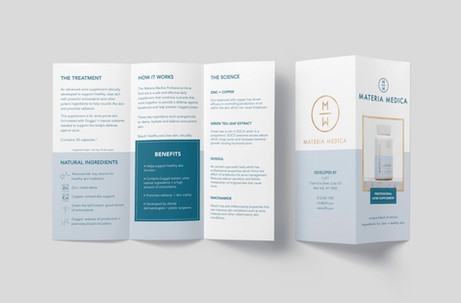 Materia Medica Brochure 1.jpg