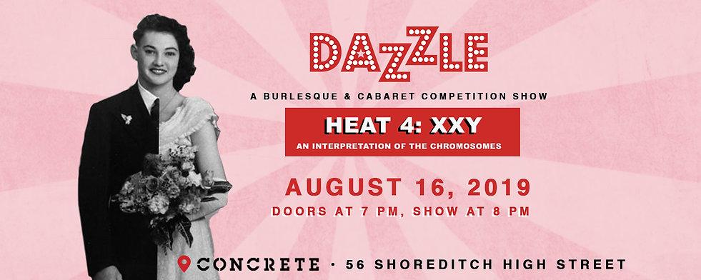 Heat 4 - XXY.jpg