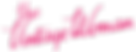 TVWM Logo No BG.png