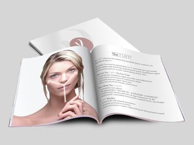 Y LIFT Booklet 1.jpeg