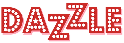 DAZZLE Logo Pink & Red 2021.png