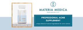 Materia-Medica-Banner-v1.png