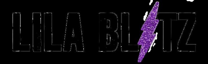 Lila Blitz Logo No BG.png