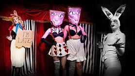 Burlesque in Underland.jpg