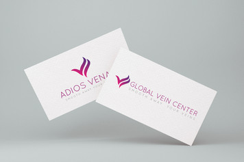 Vein Business Card Mockup 1.jpg