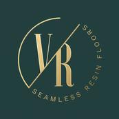 VRResin_gold_green_v2.png