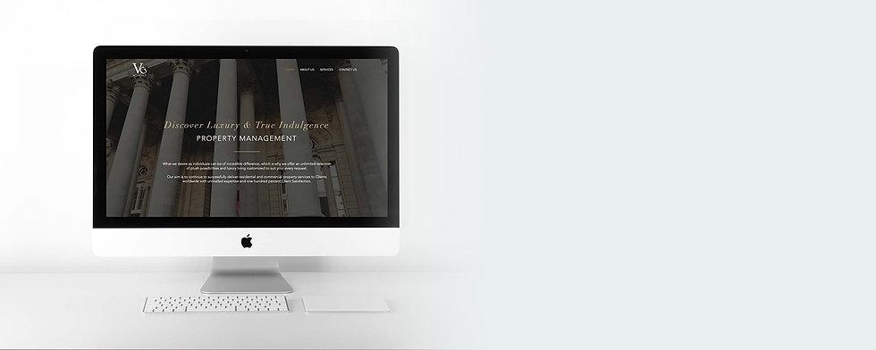 Web Design Banner.jpg