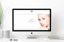 Y LIFT Website_edited.png