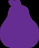 TPP-Logo-No-Whie-NO-BG.png