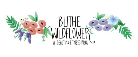 Blith Wildflower