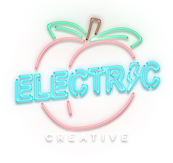 Electric Peach Creative Logo no BG.png