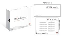 MYcroSculpt-Box-Design.jpg