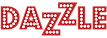Dazzle-Logo Red-NO-BG white dots.png