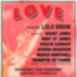 LOVE Flyer_edited.jpg
