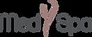 Y Med Spa Logo