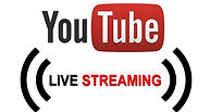 youtube-live-750x400.jpg
