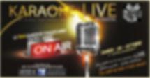 karaoke live.jpg