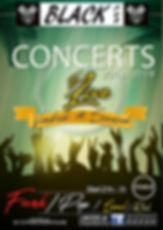 concerts  vendredi samedi.jpg