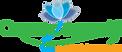 [Final] Crystal Garden Logo.png