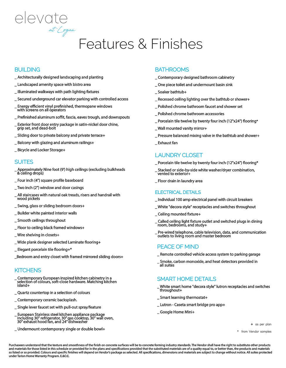 Feature Sheet.jpg