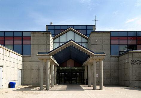 Unionville-High-School-1200x832.jpg