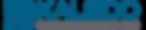 33314_KaleidoDev_Horizontal_Logo_NoTagli