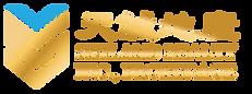logo_512-1.png