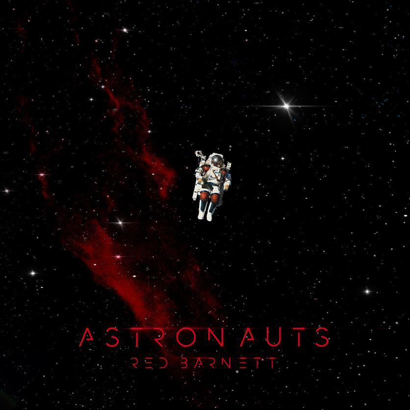 Astronauts-Cover.jpg