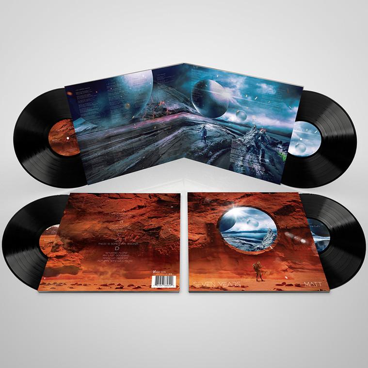 MATT-Vinyl.jpg