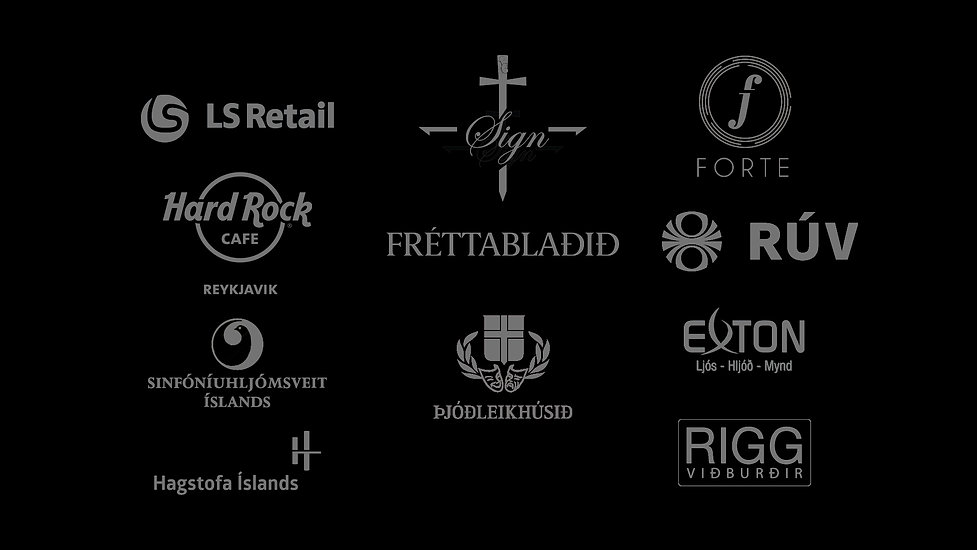 Svart-logos.jpg