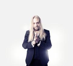 Eyþór Ingi