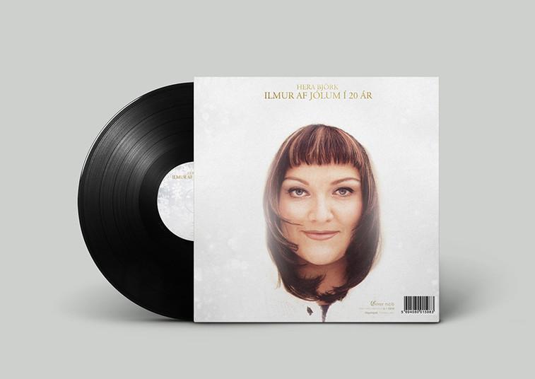 HERA-Vinyl Record Back.jpg