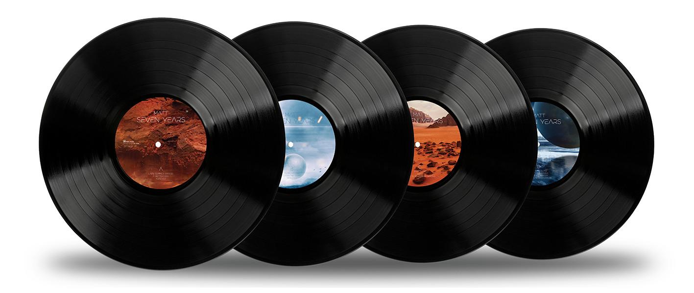 MATT-Vinyl-4.jpg