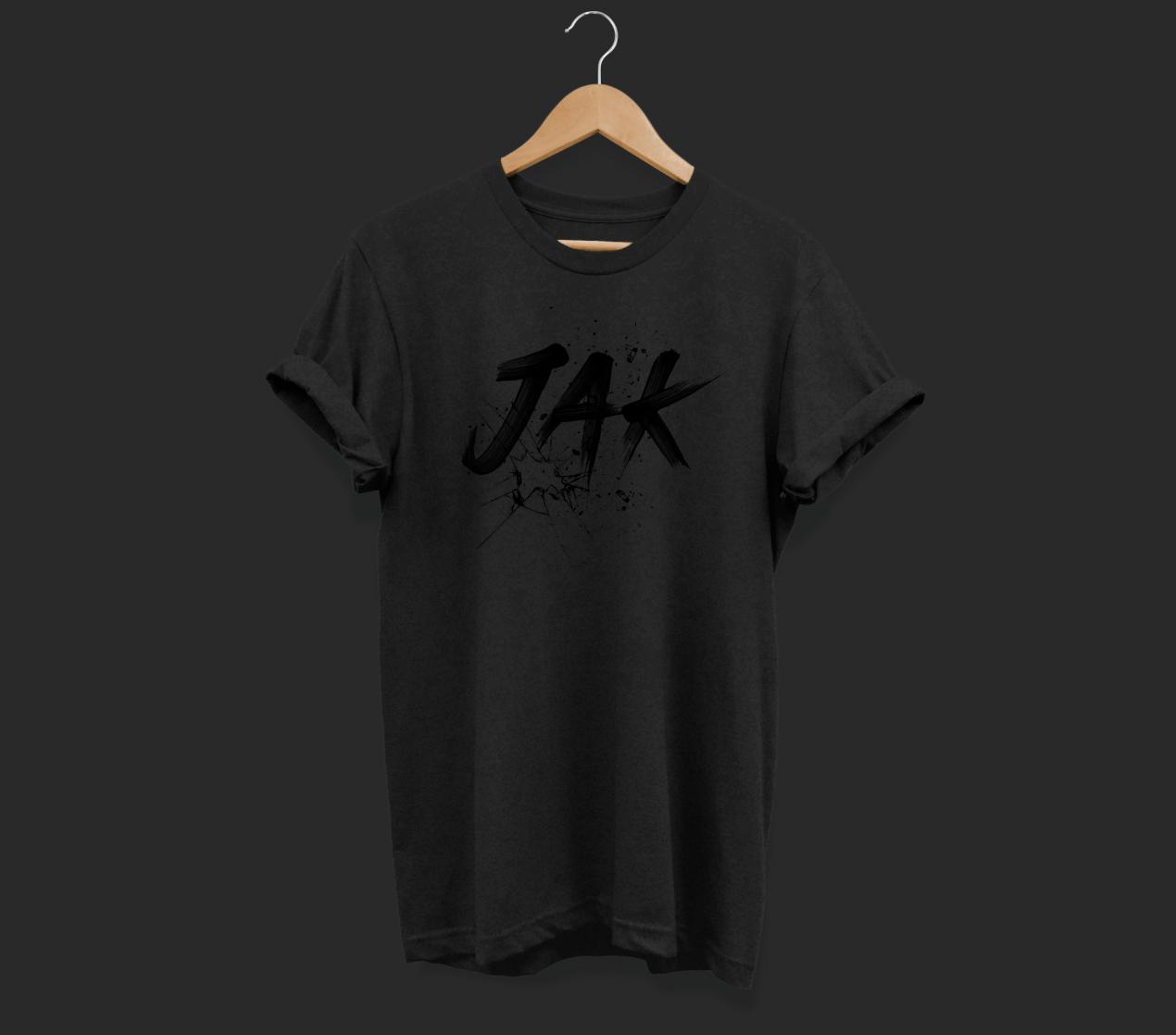 T-shirt-1.png