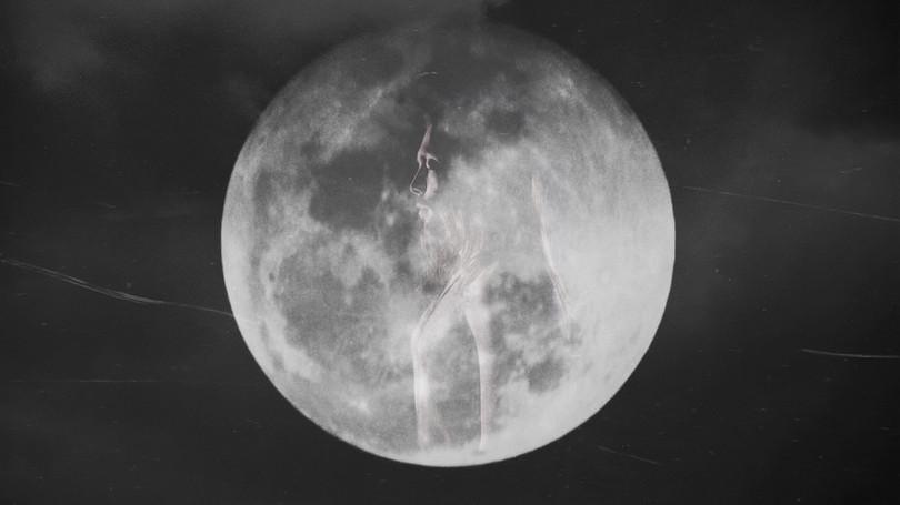 JaK-Moon.jpg