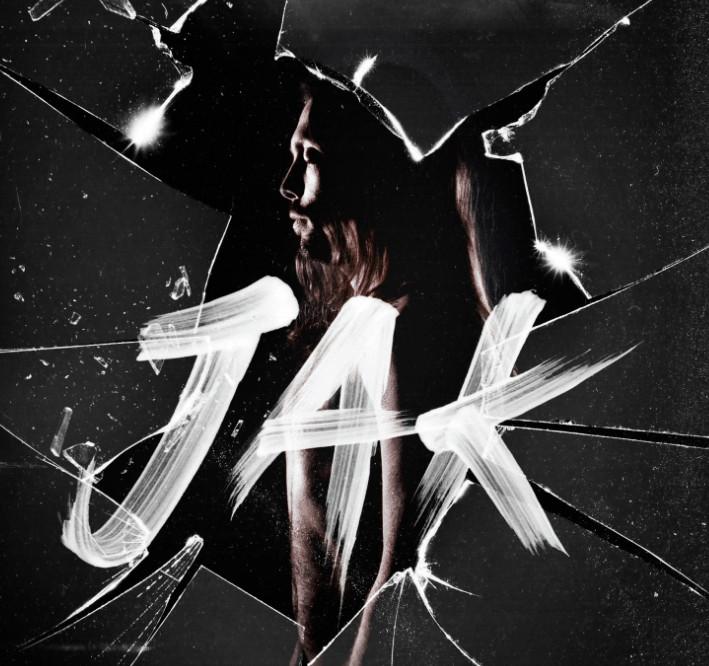 JAK-cover.jpg
