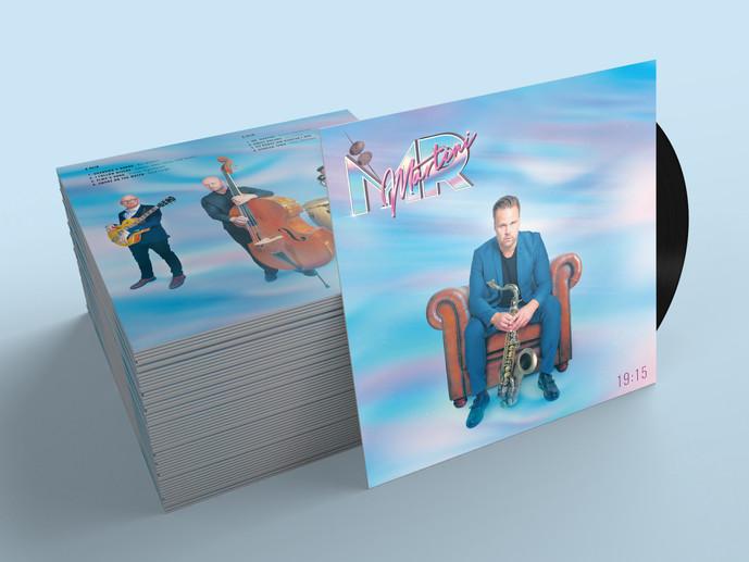SAX-Vinyl-010.jpg
