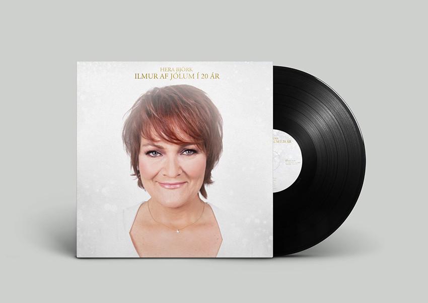 HERA-Vinyl Record Front.jpg