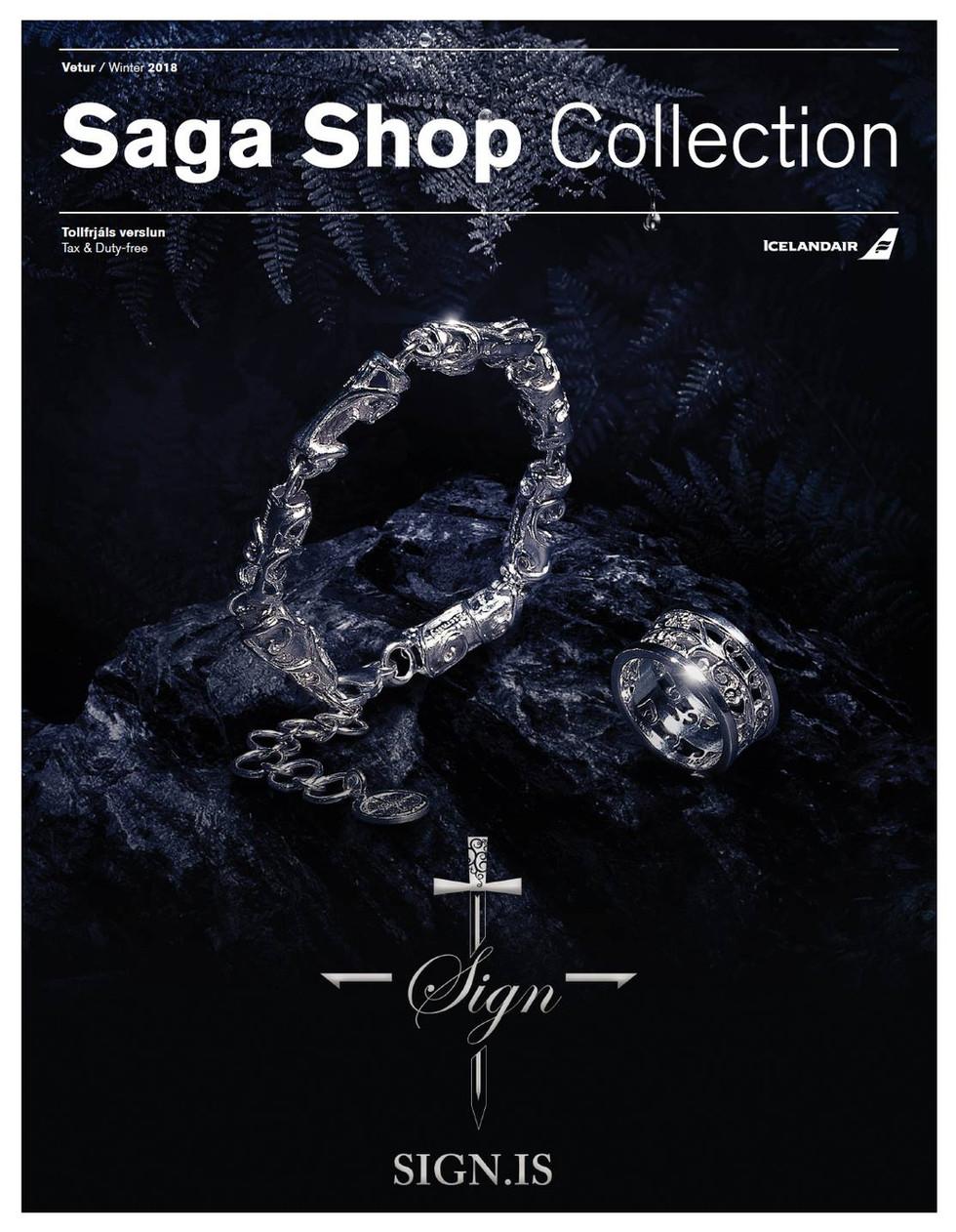 9.Sign-saga shop.jpg