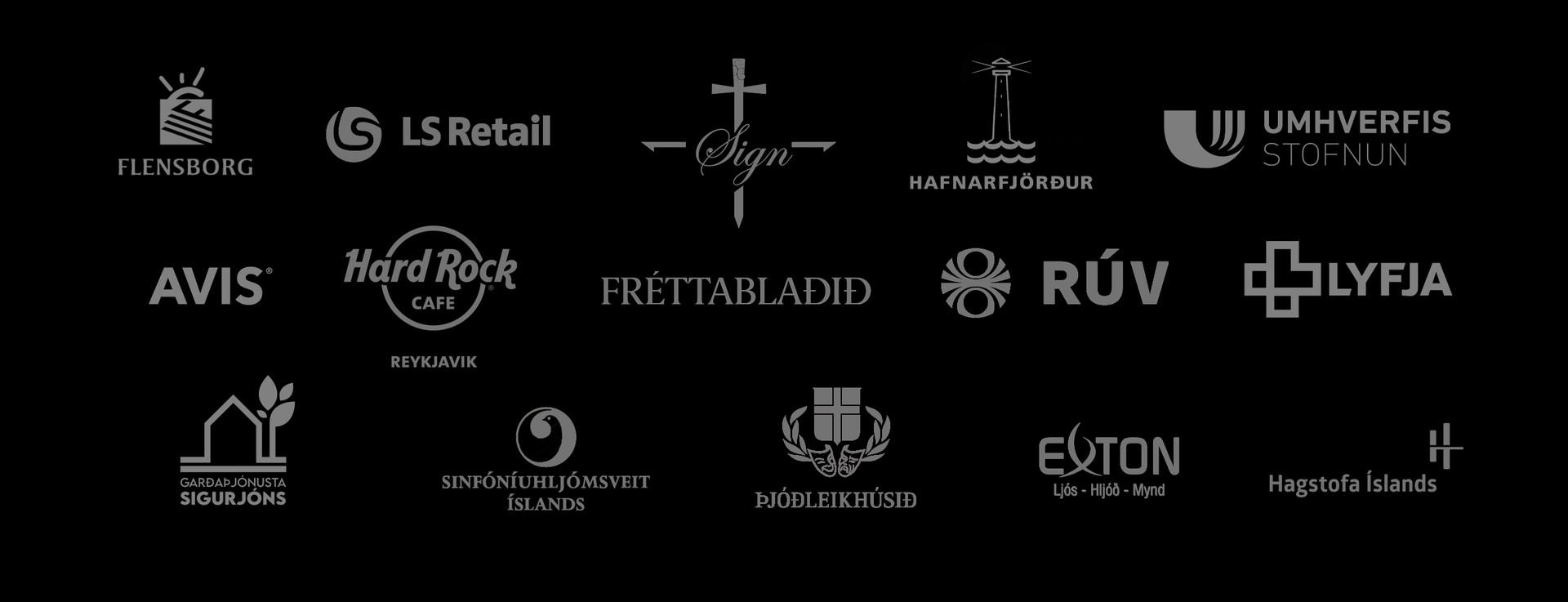 Svart-logos-2021.jpg