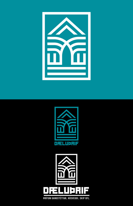 Daeluthrif-logo copy.jpg