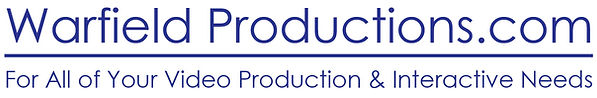 warfieldproductions logo small.jpg