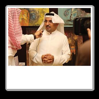 anaamana_events_website-02.png