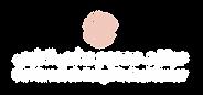 wix logo-63.png