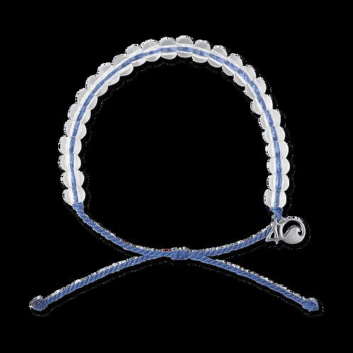 4 Ocean Bracelet Signature Blue