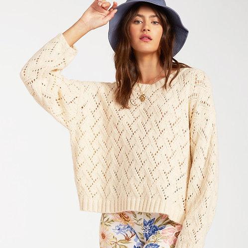 Sweet Daze Sweater