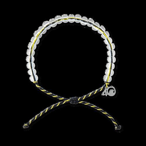 4 Ocean Bracelet-Penguin